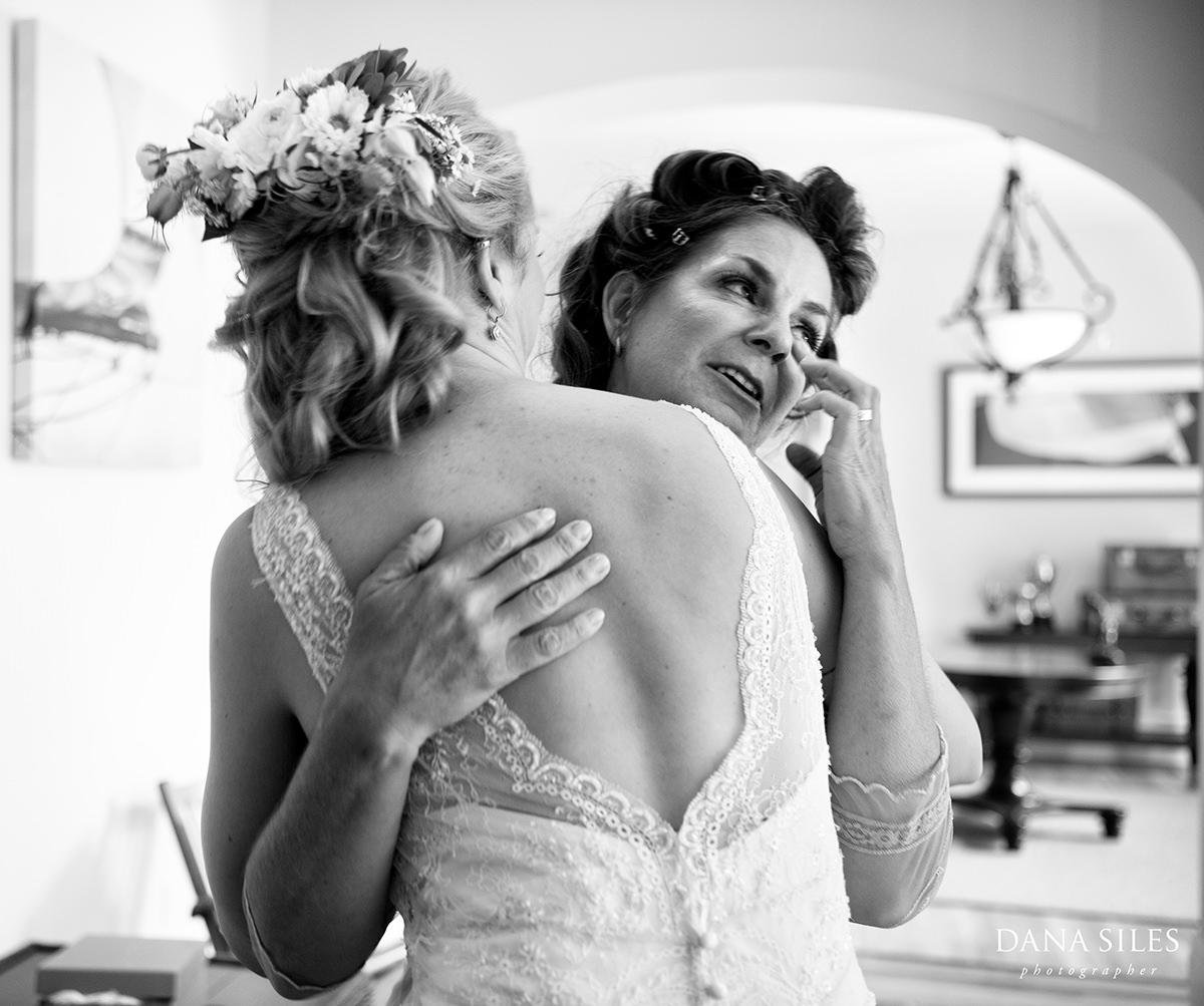 newport-rhode-island-wedding