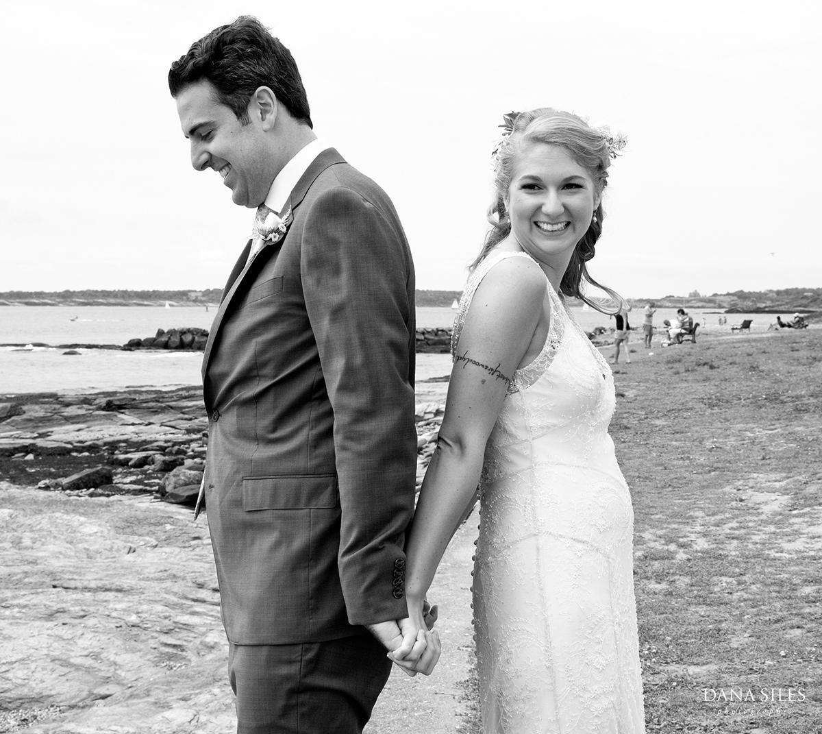 newport-rhode-island-wedding-photography-first-look-1