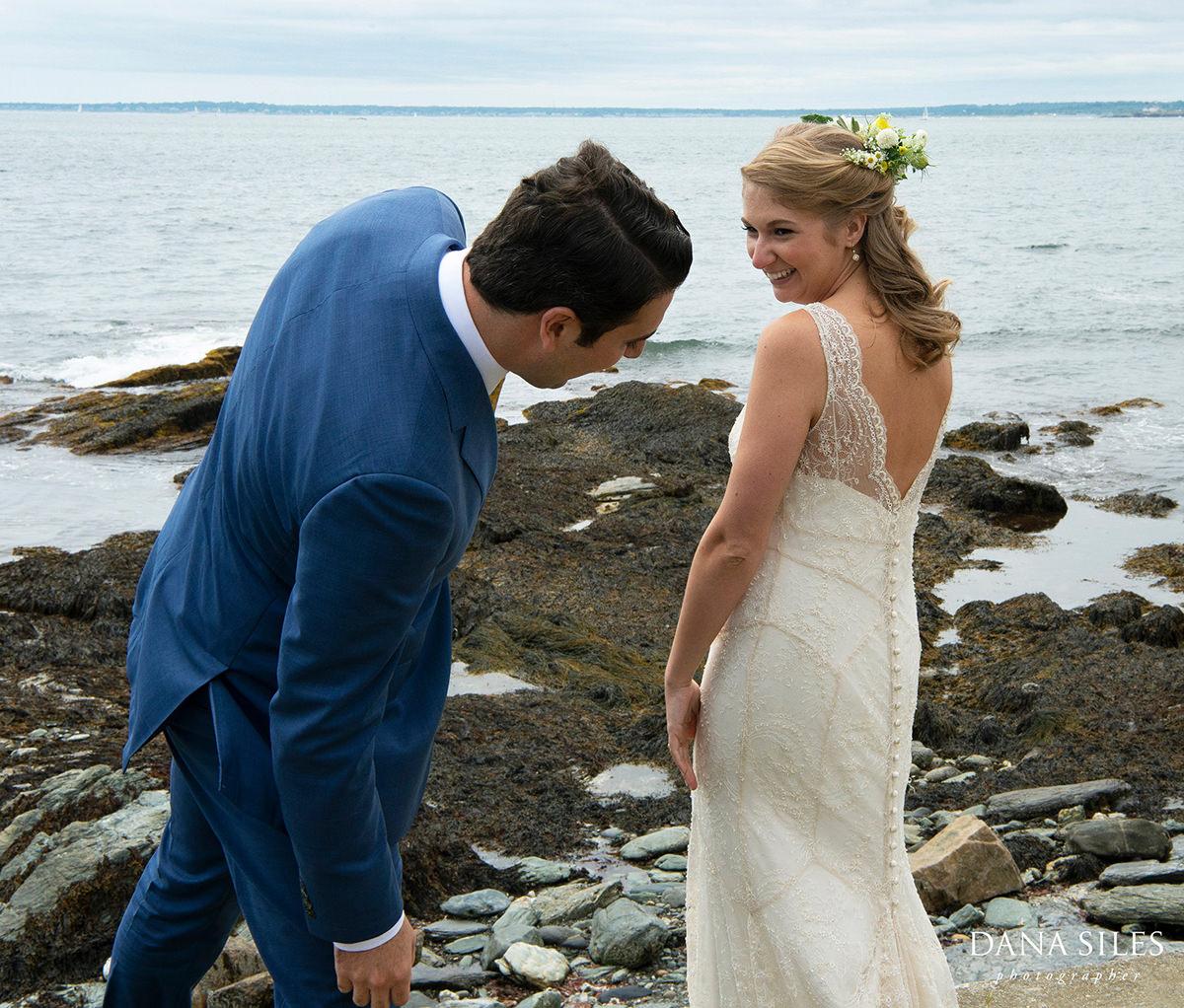 rhode-island-wedding-first-look-1