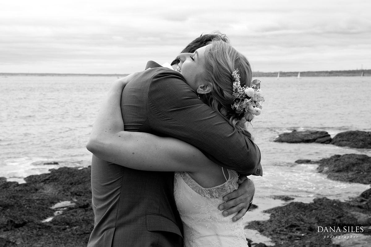 newport-rhode-island-wedding-first-look