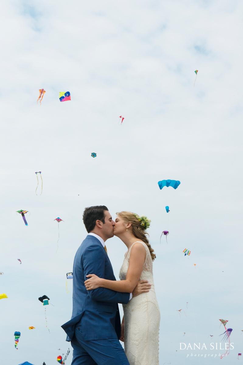 newport-rhode-island-wedding-photographer