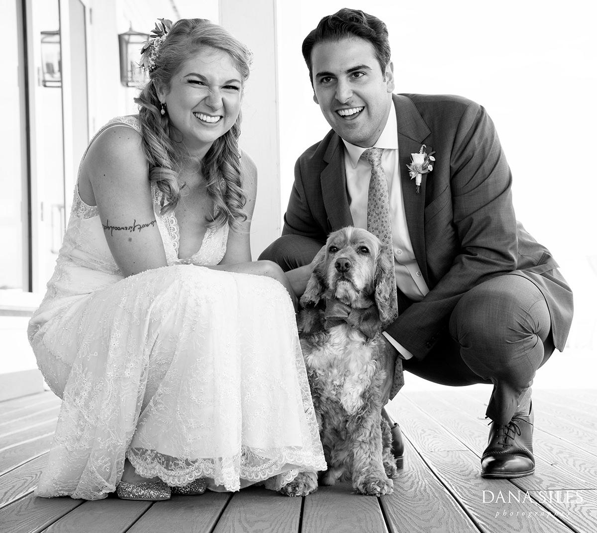 longwood-venues-wedding
