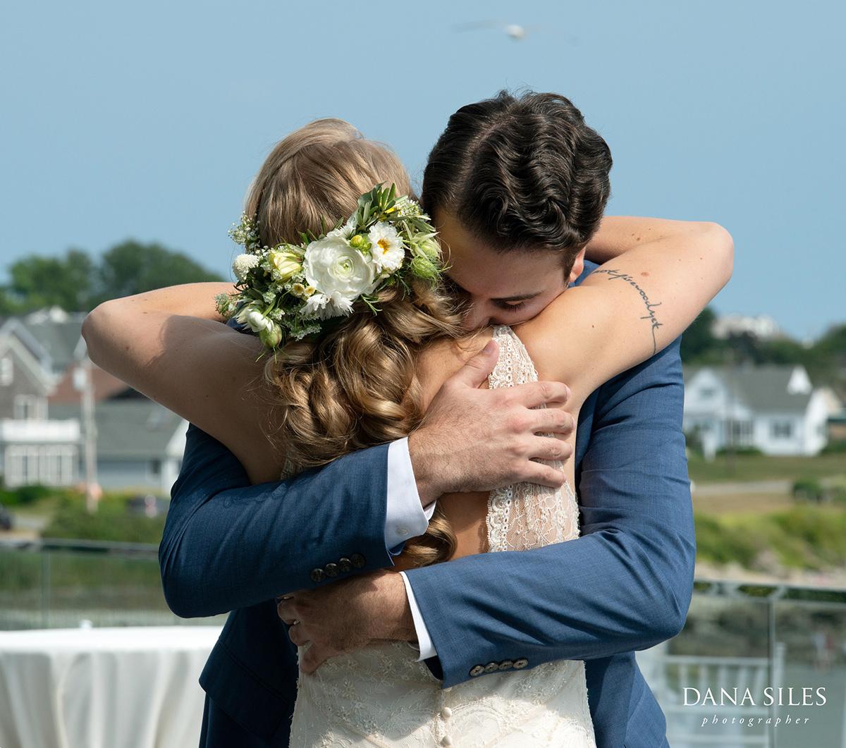 longwood-venues-wedding-photography