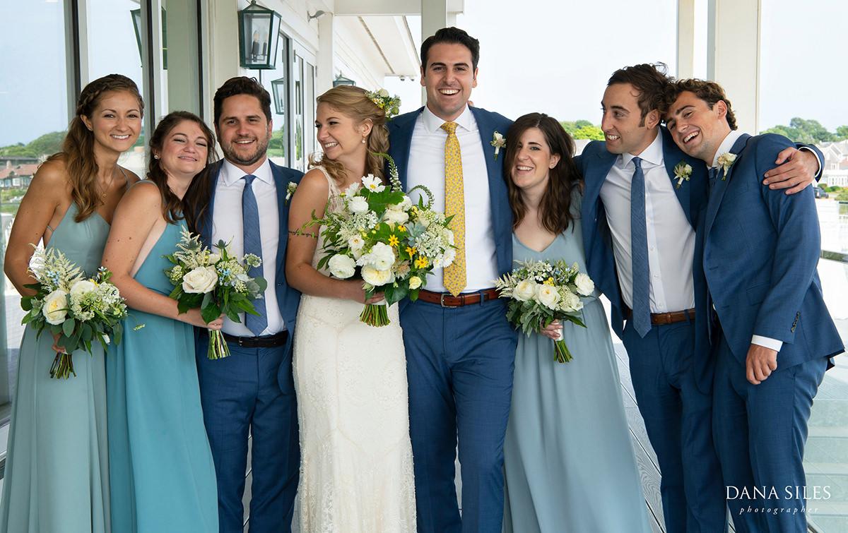 longwood-venues-wedding-party