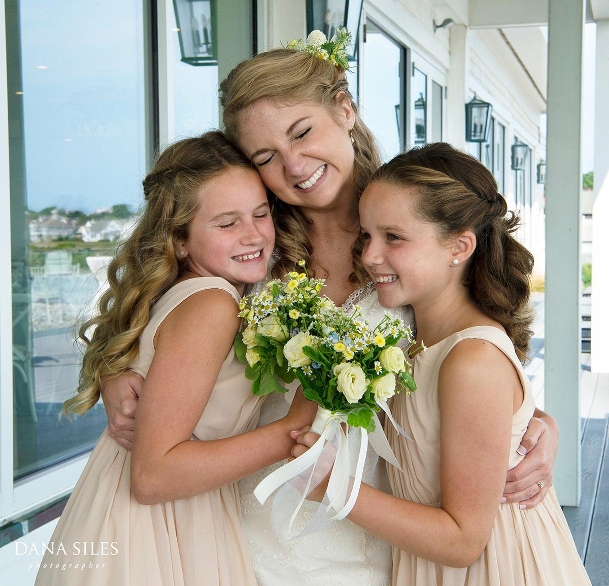 longwood-venues-flower-girls