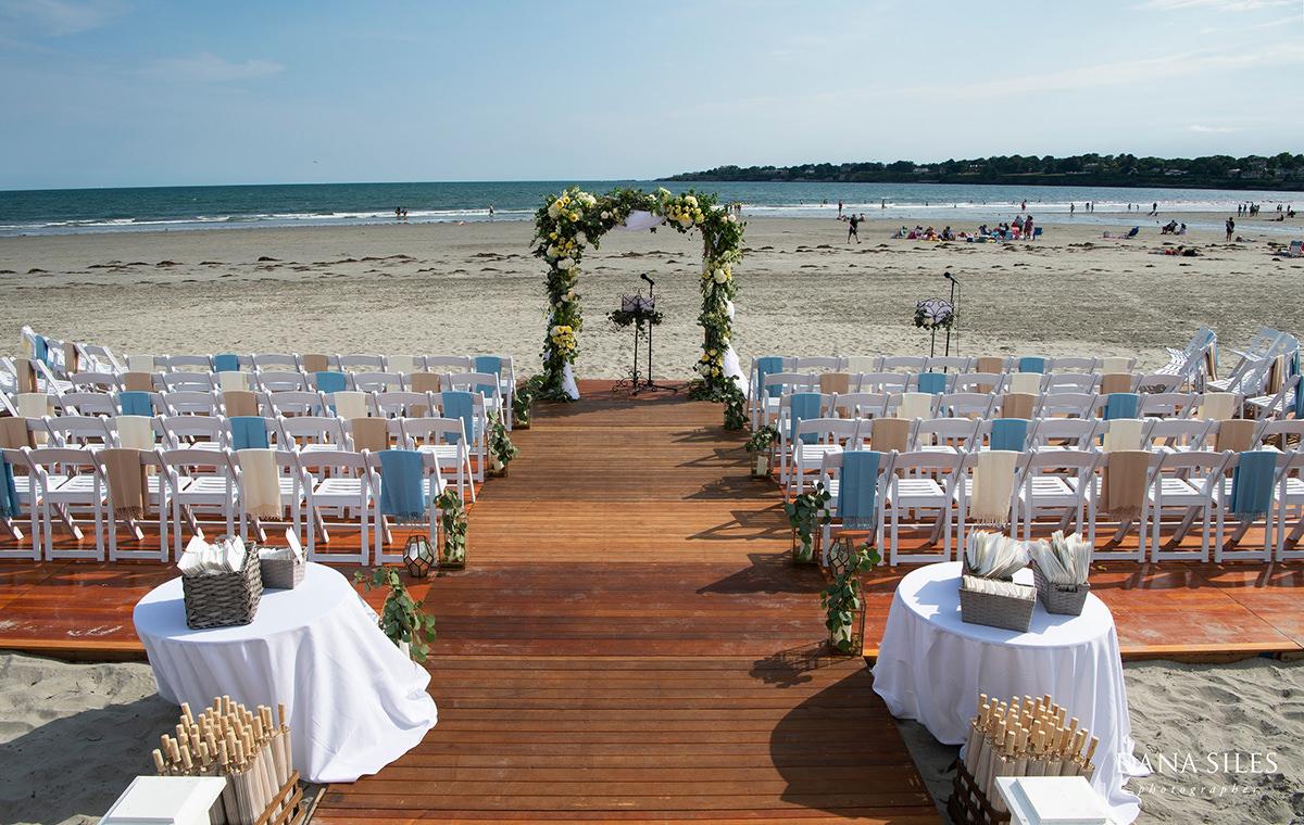 longwood-venues-rhode-island-ceremony
