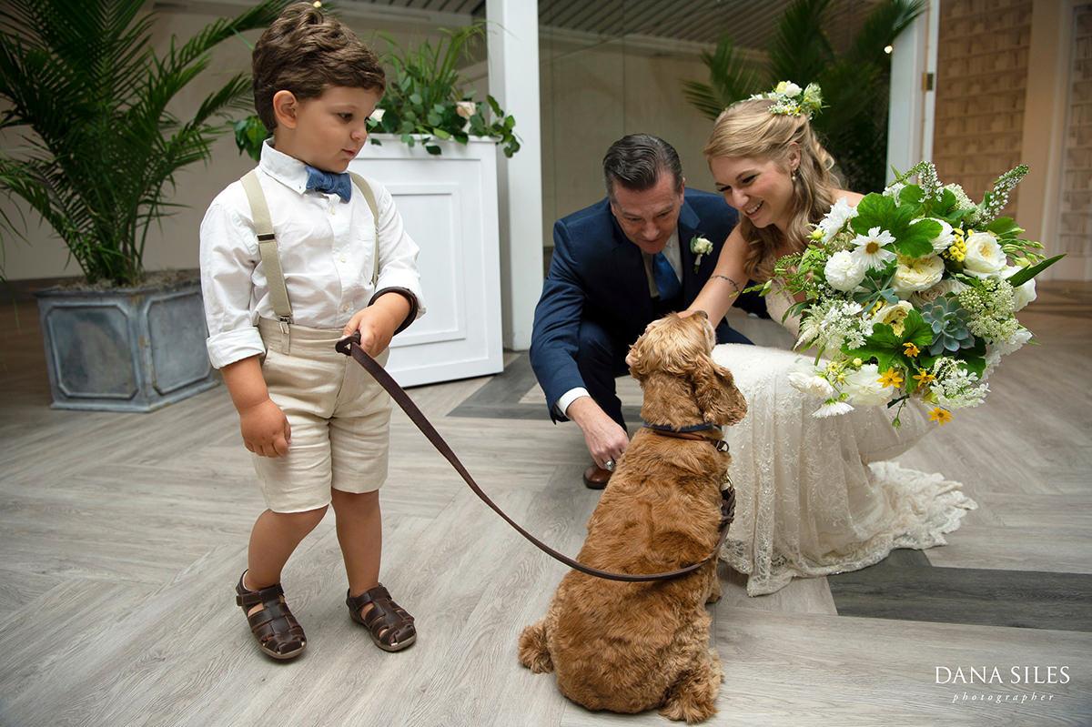 longwood-venues-newport-beach-house-wedding