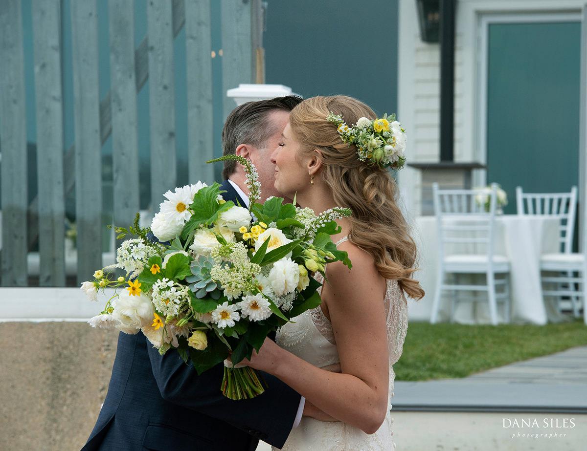 longwood-venues-newport-beach-house-ceremony