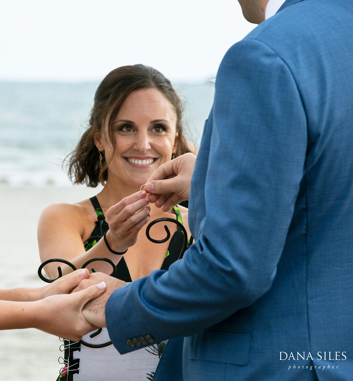 rhode-island-beach-ceremony