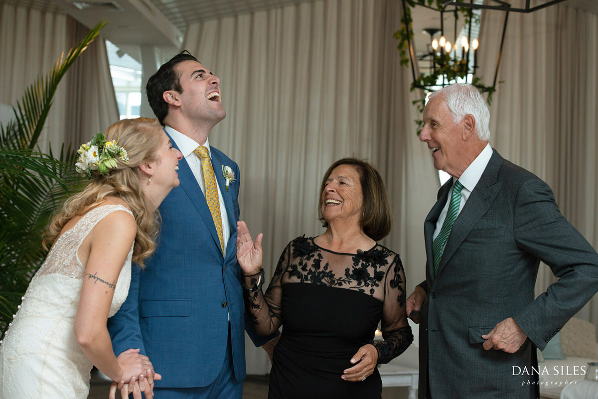 longwood-venues-family-photography