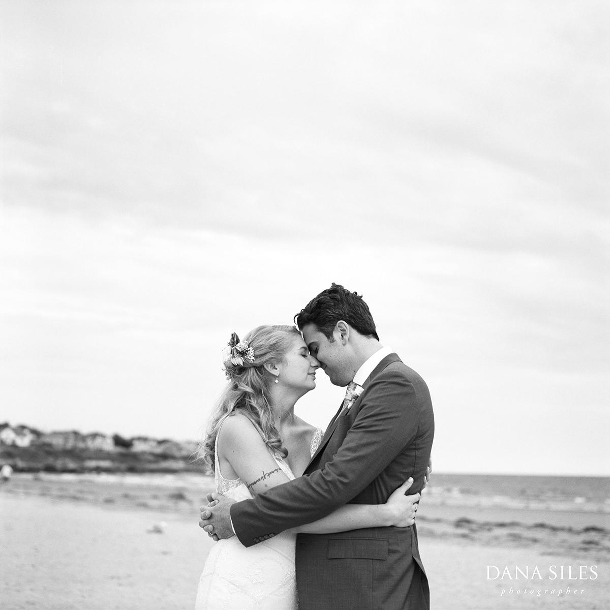 newport-rhode-island-weddings