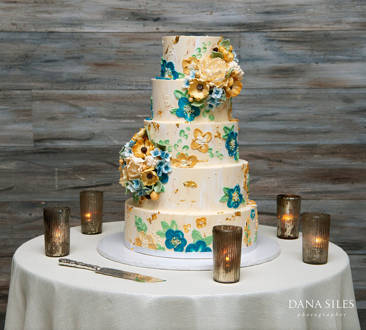 Confectionery-Designs-wedding-cake