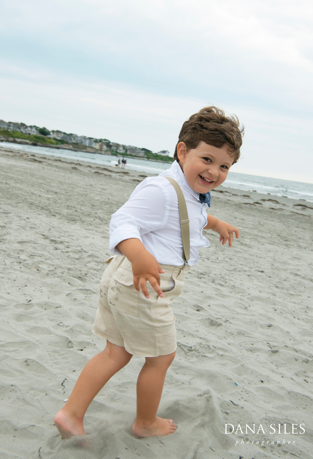 childrens-photography-rhode-island-newport