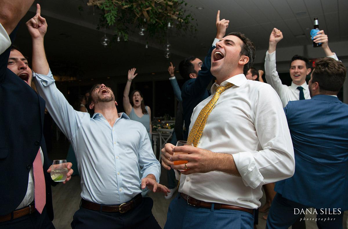 exquisite-events-planning-newport-RI-wedding