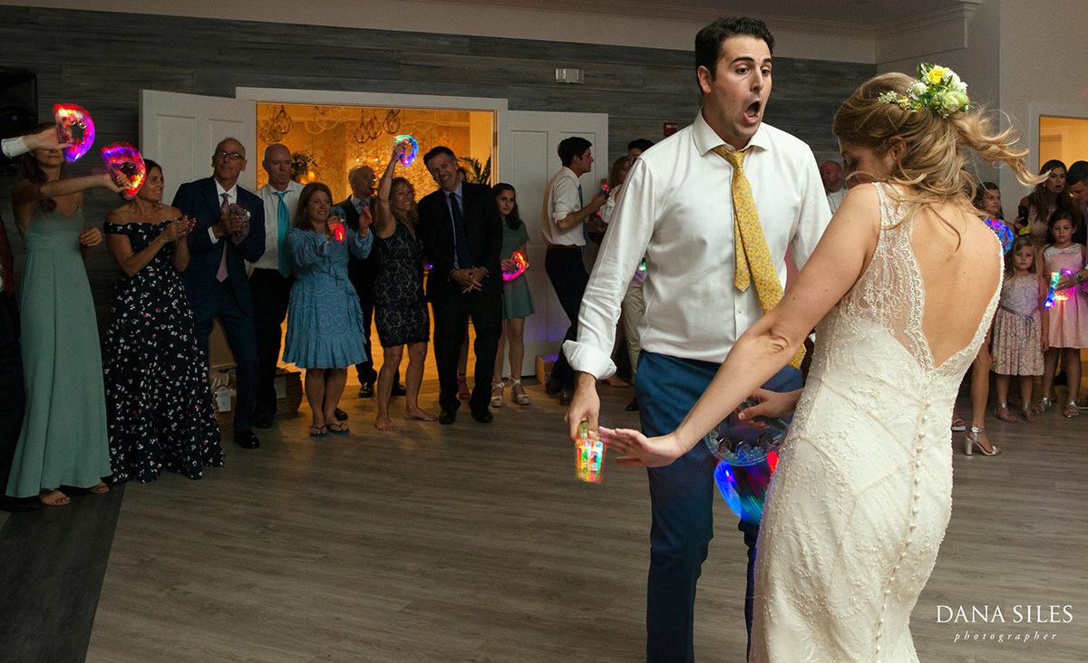 exquisite-events-planning-newport-wedding