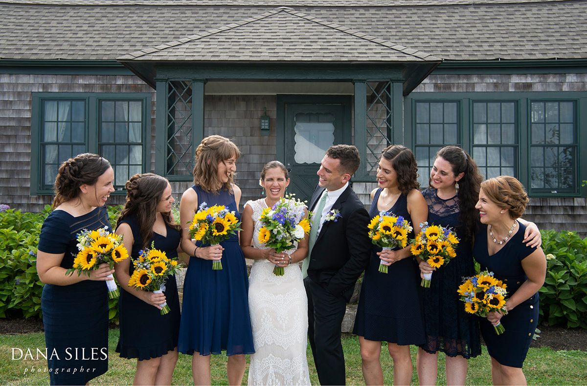 south-county-flowers-bridesmaids-bouquets