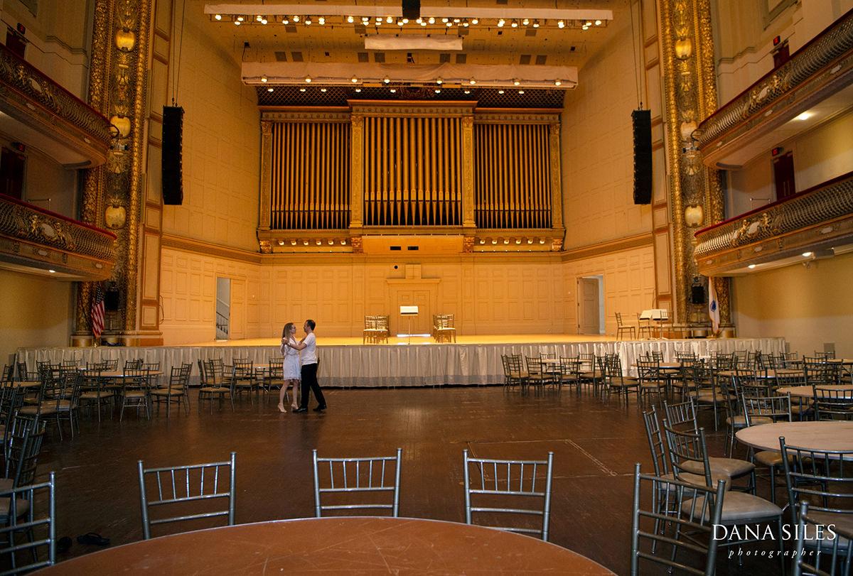 Boston-Symphony-Hall-Wedding
