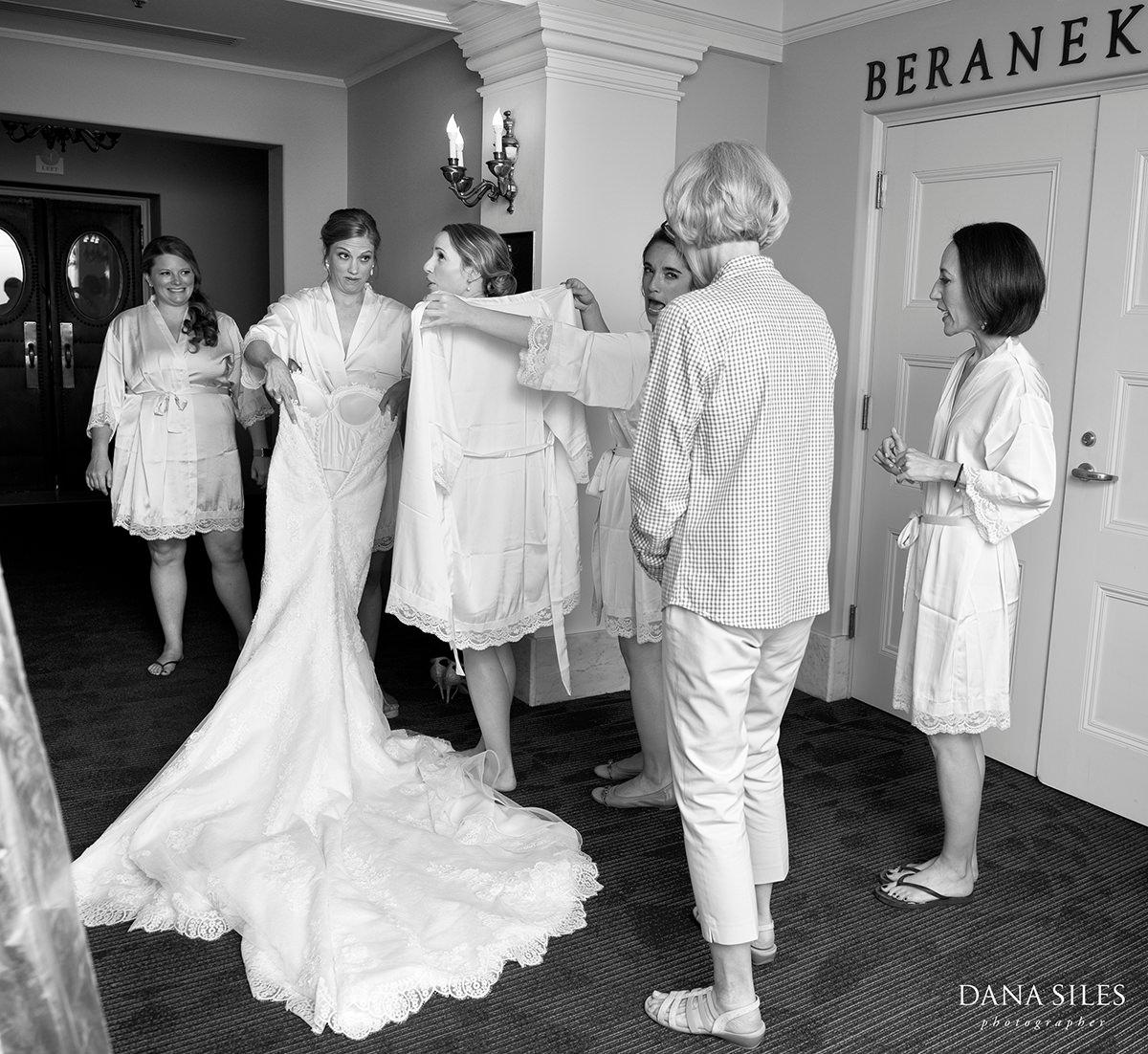 Boston-bride-preparation
