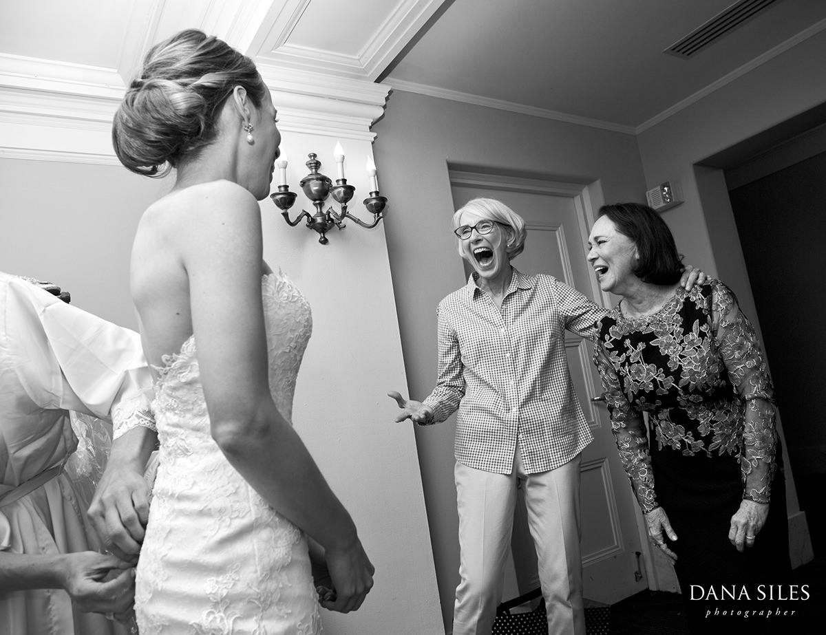 Boston-wedding-bridal-prep