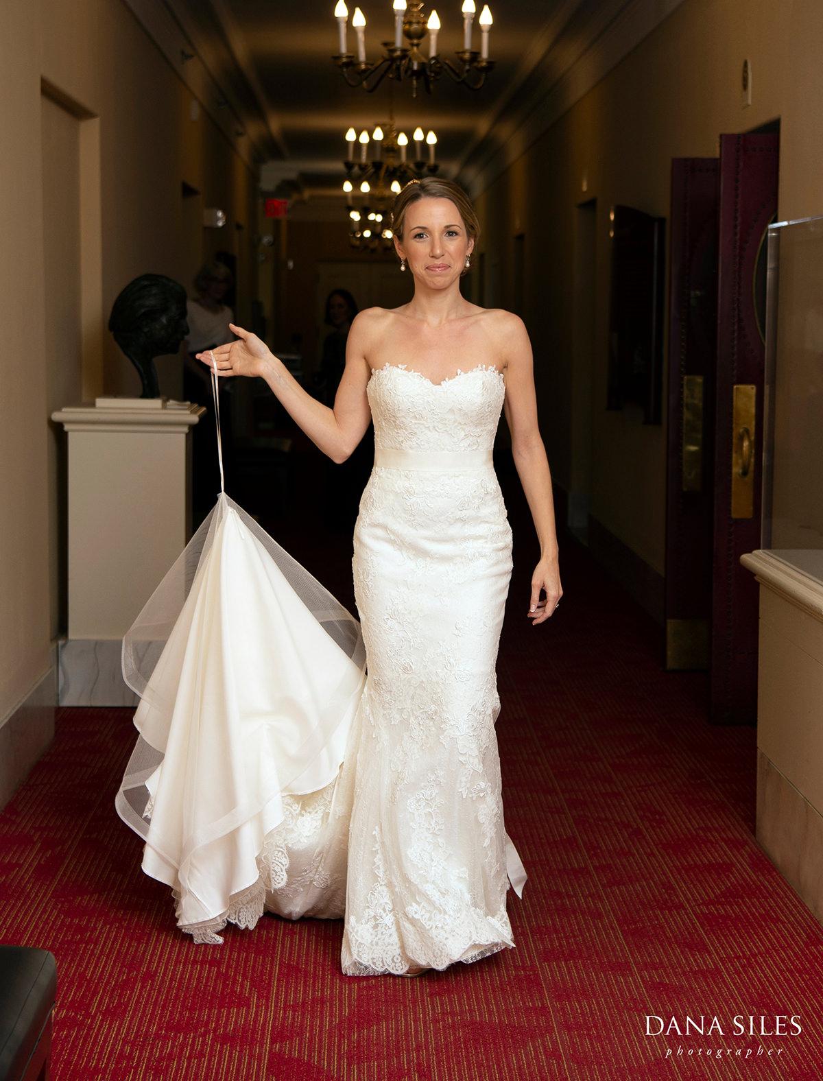pronovias-wedding-dress-boston