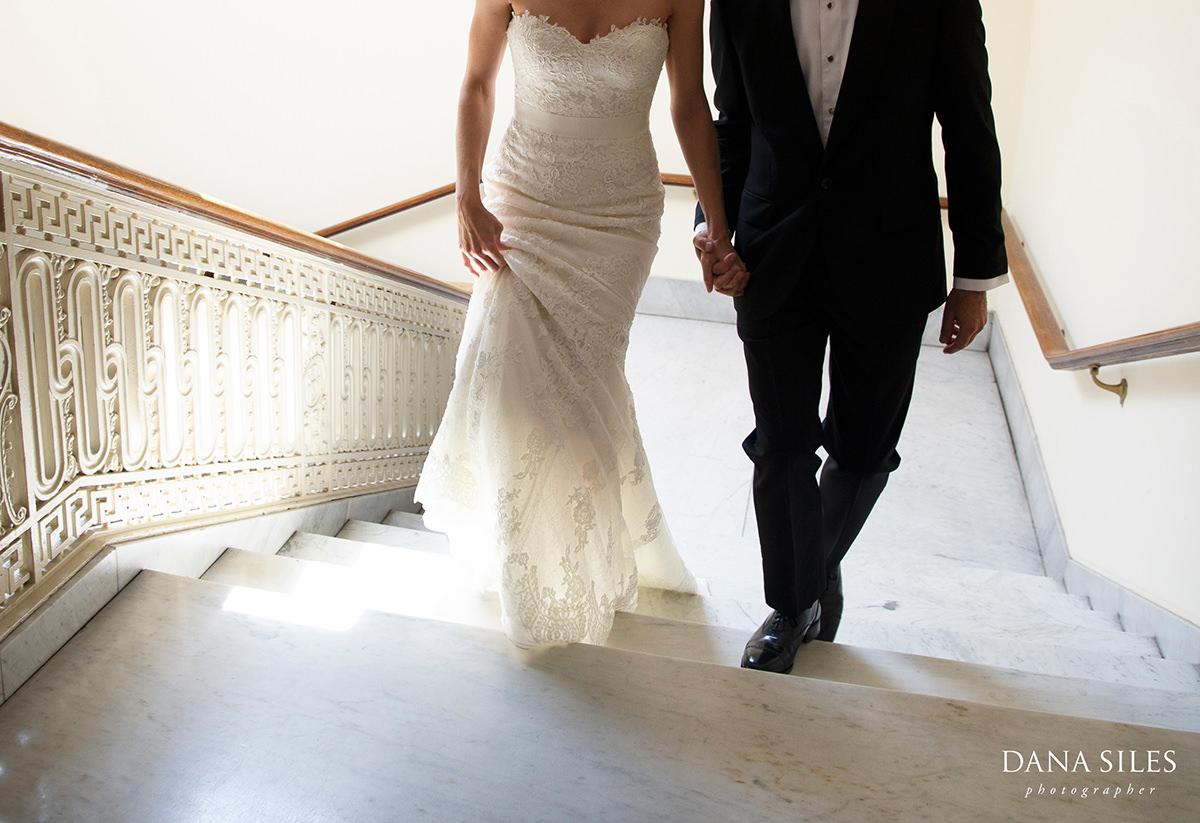 musette-bridal-boston