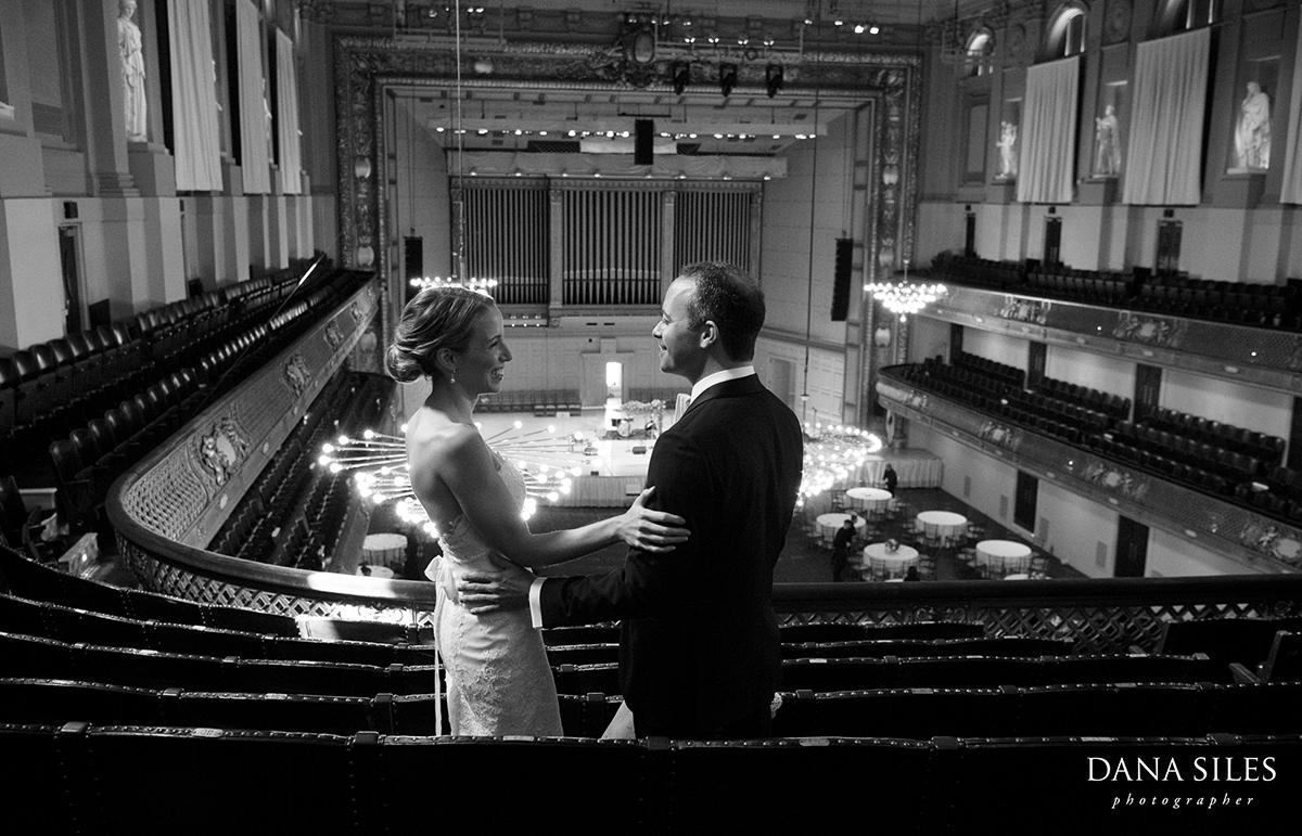 symphony-hall-boston-ma-wedding