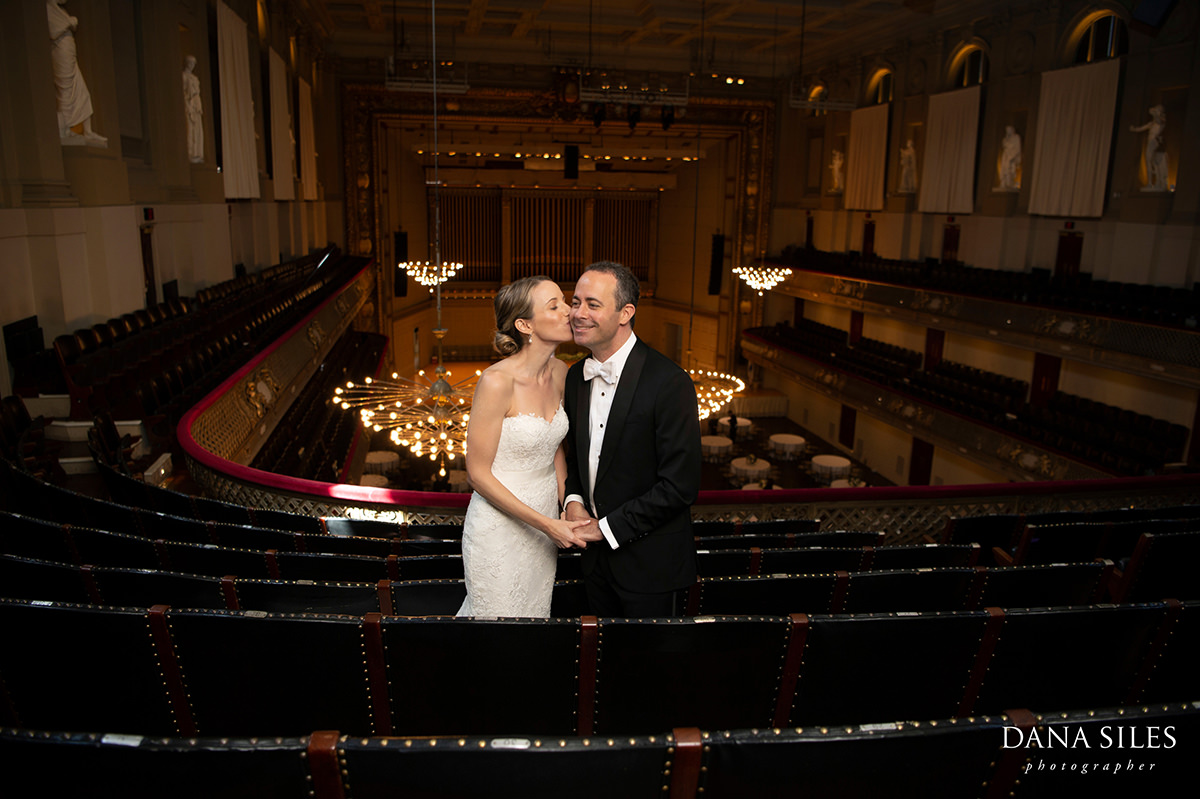 symphony-hall-boston-massachusetts