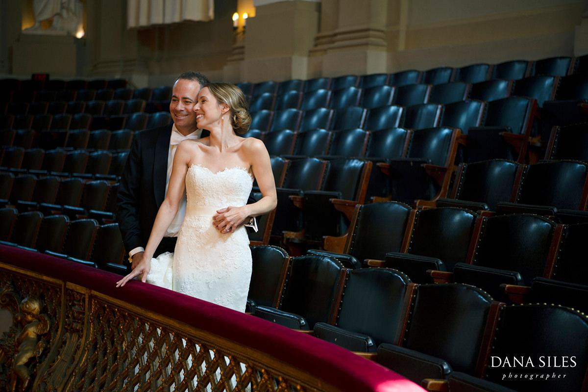 symphony-hall-boston-massachusetts-weddings
