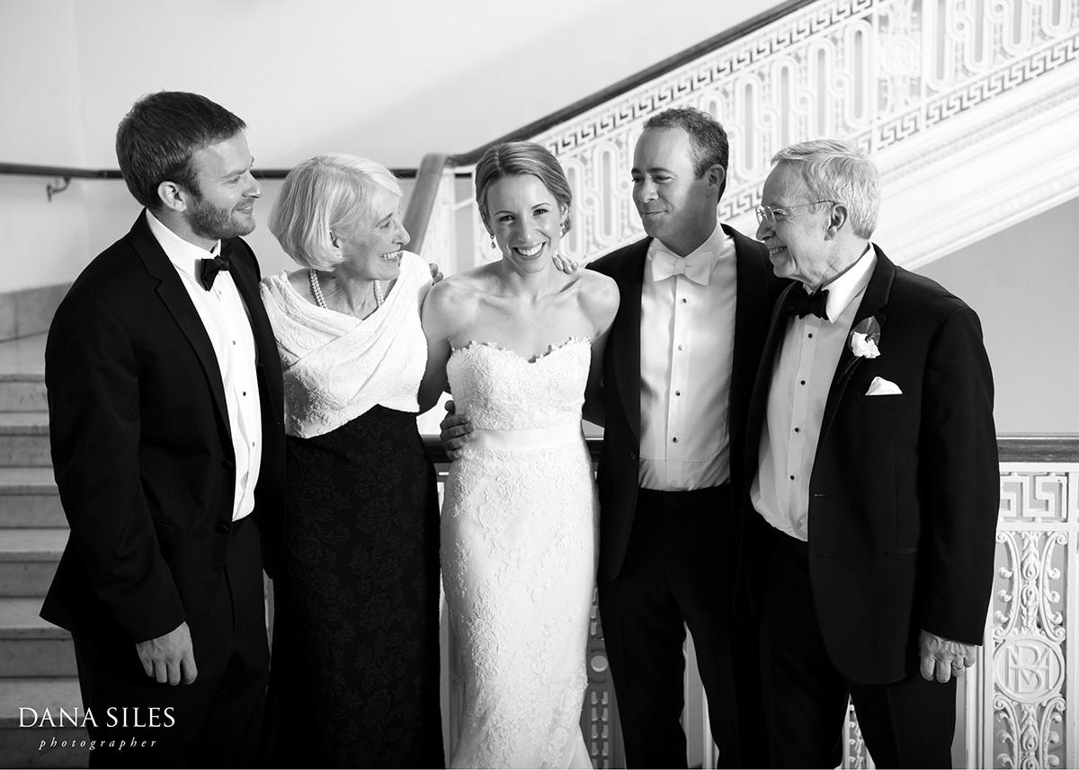 symphony-hall-boston-wedding-family