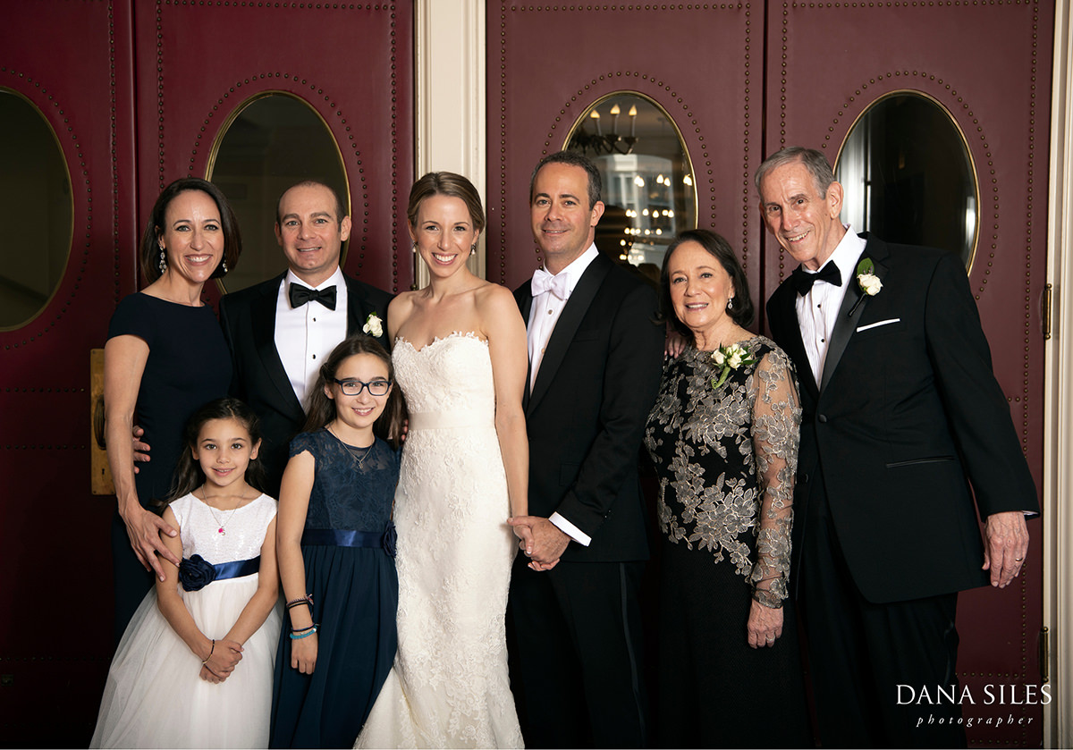 symphony-hall-boston-wedding-family-photography
