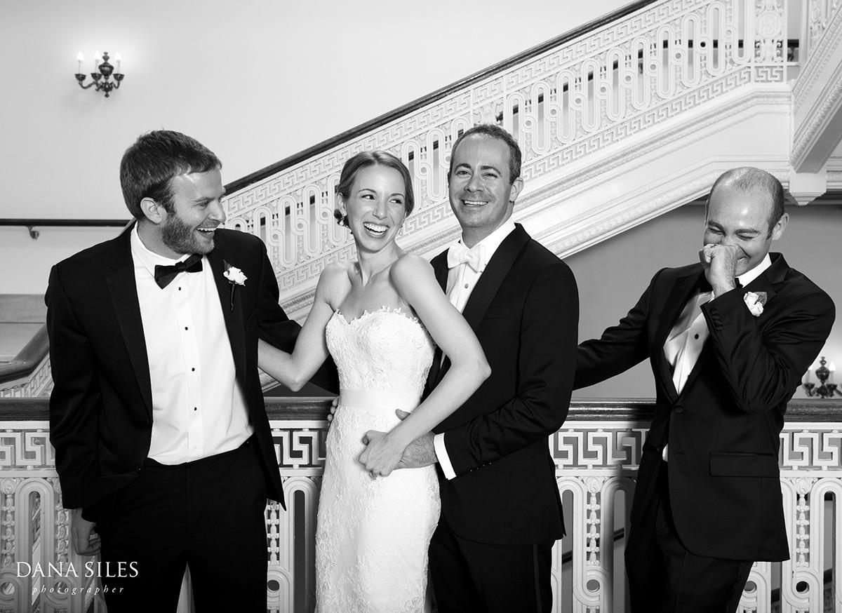 boston-wedding-party