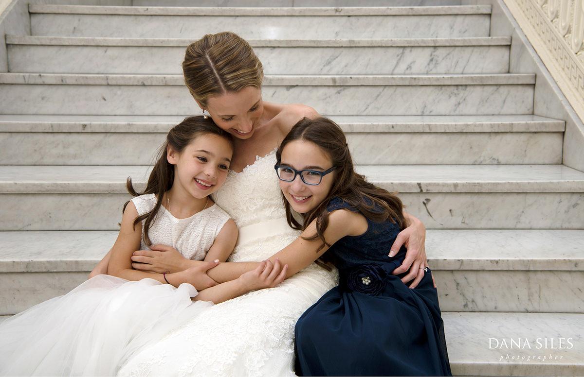 boston-weddings-flower-girls