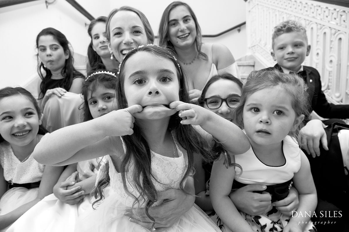 boston-weddings-children