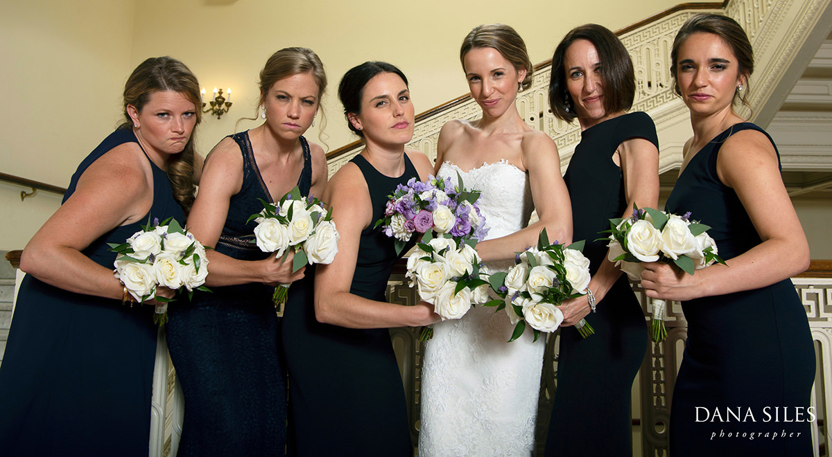 symphony-hall-boston-wedding-bridesmaids