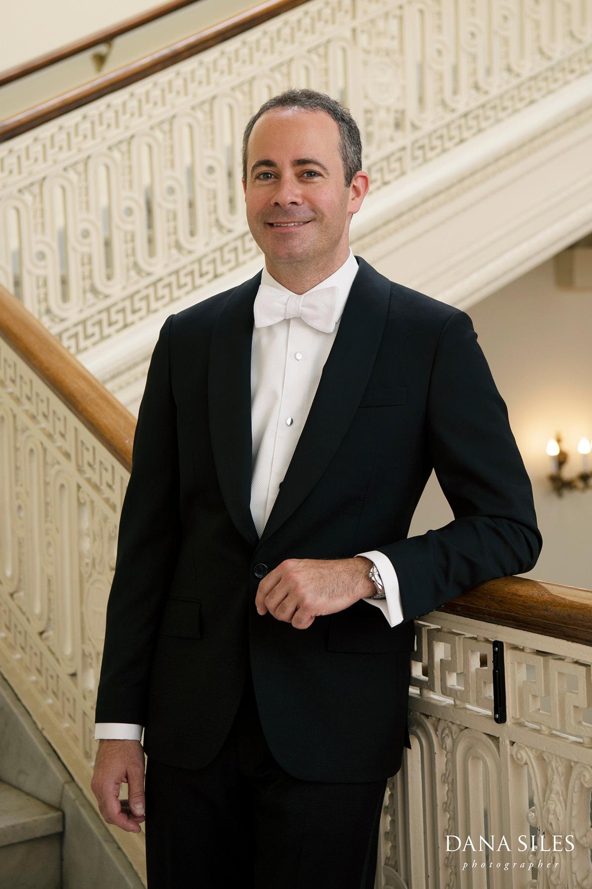 boston-groom