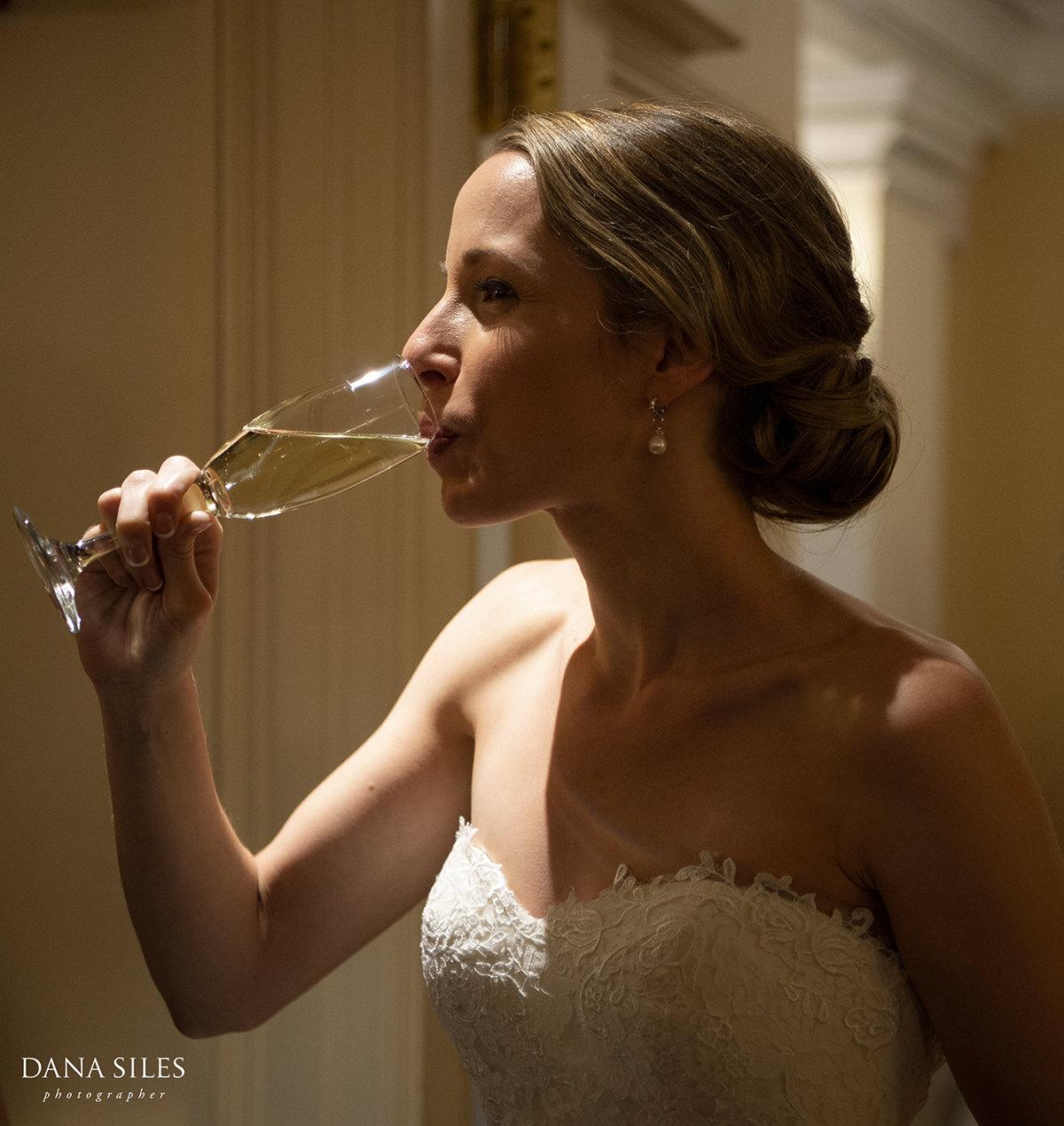 boston-bridal-prep