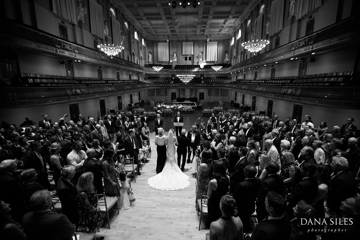 boston-symphony-hall-wedding-processional