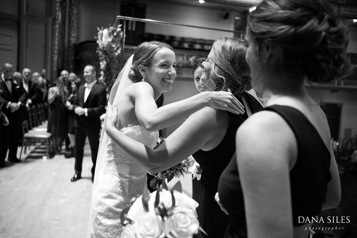 boston-wedding-processional