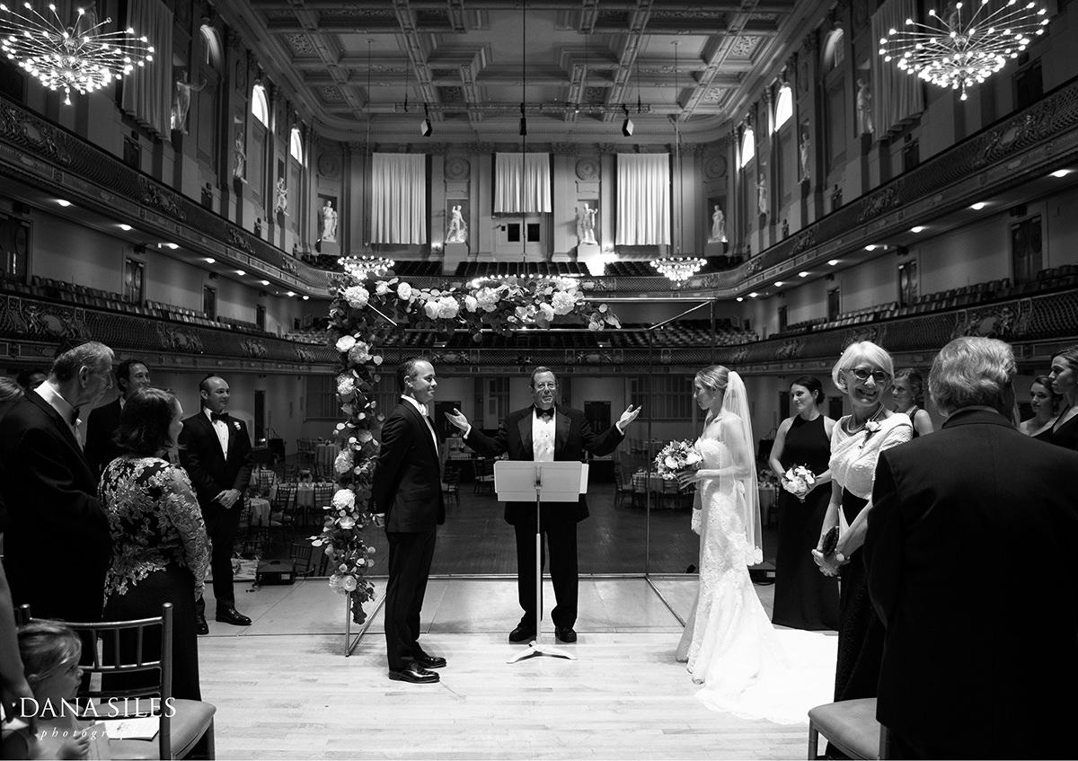 boston-symphony-hall-wedding-ceremony