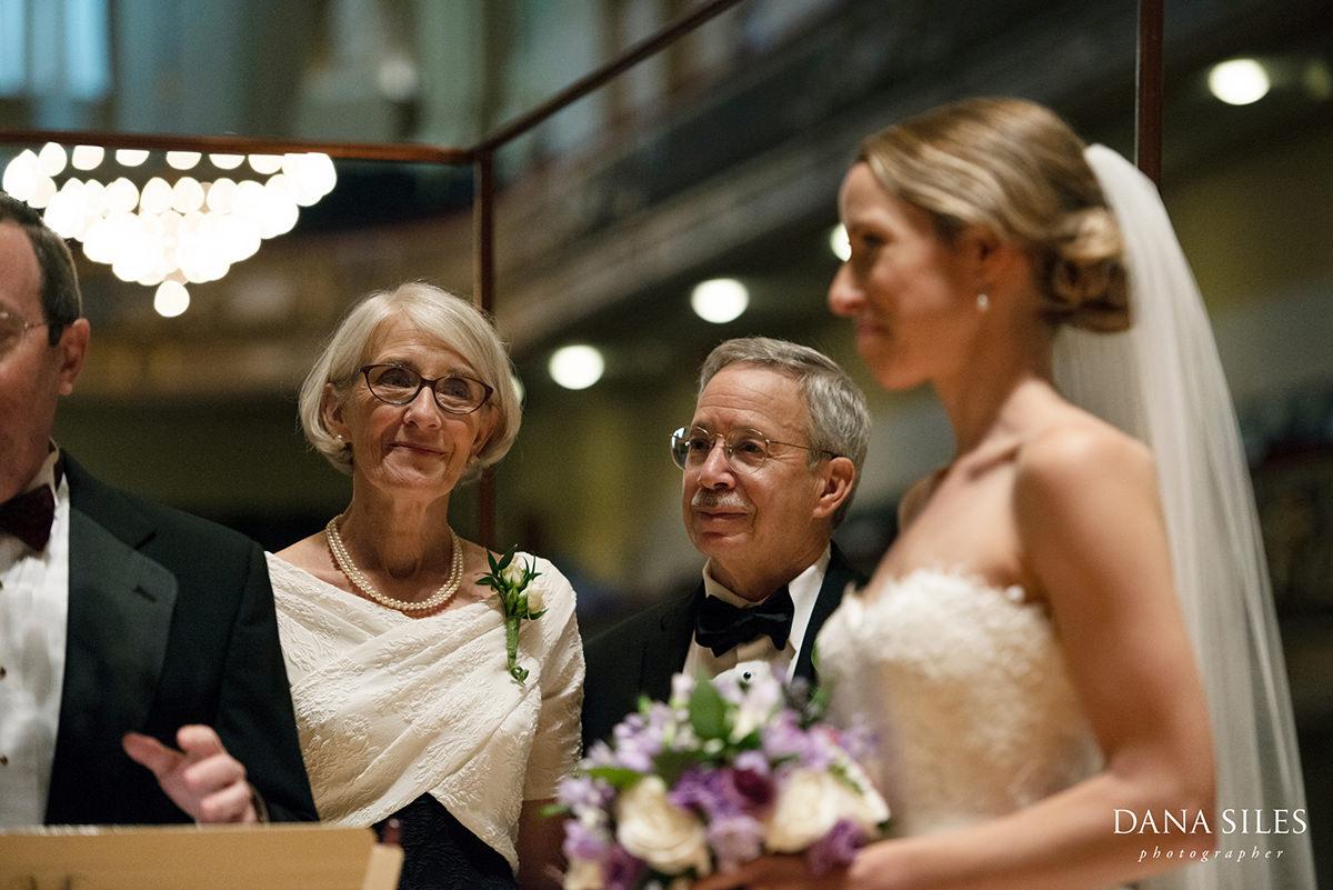 boston-wedding-ceremony