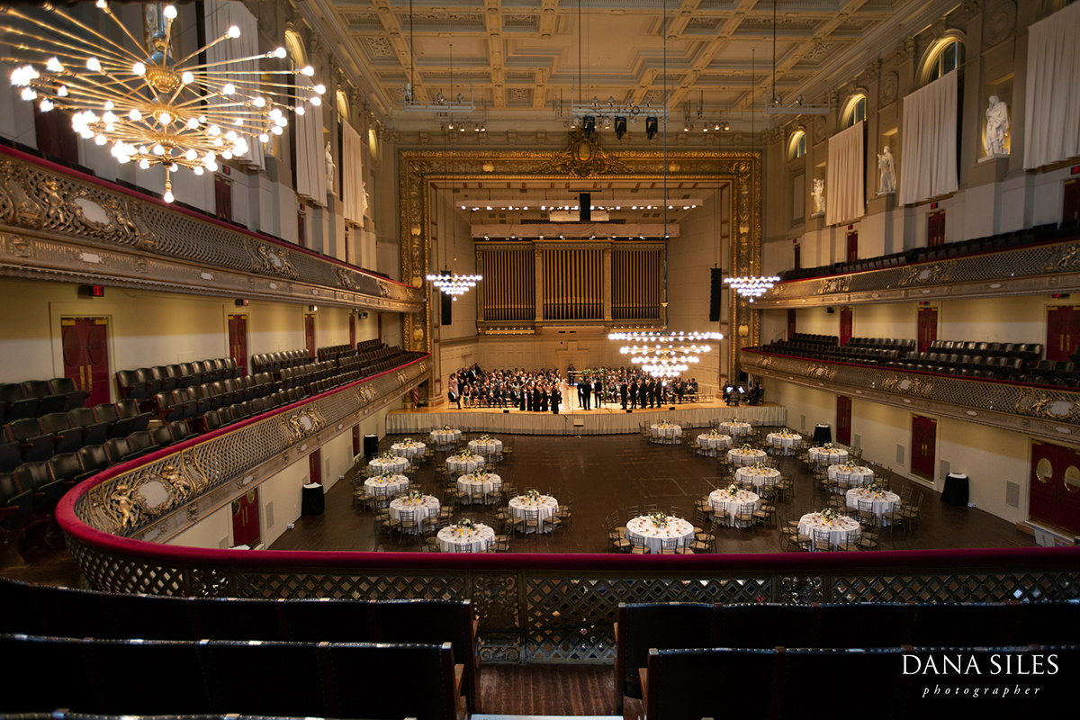 boston-symphony-hall-ceremony