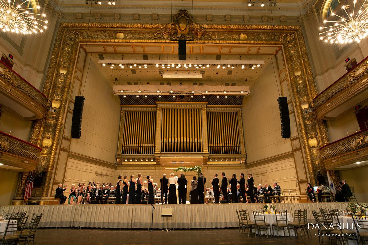 boston-symphony-hall-events