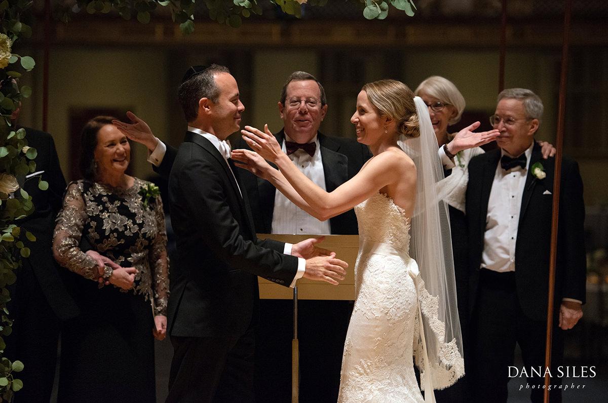 boston-symphony-hall-ceremony-bride-and-groom