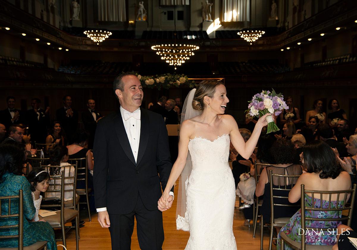 boston-ceremony-recessional