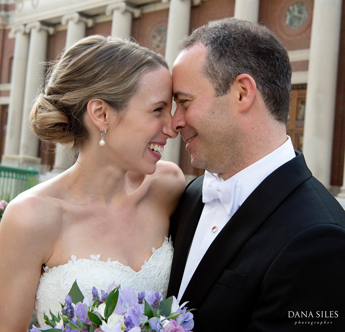 boston-weddings-best-memories
