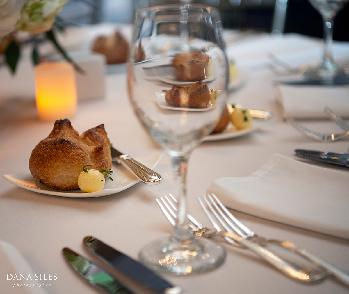 gourmet-caterers-symphony-hall-boston