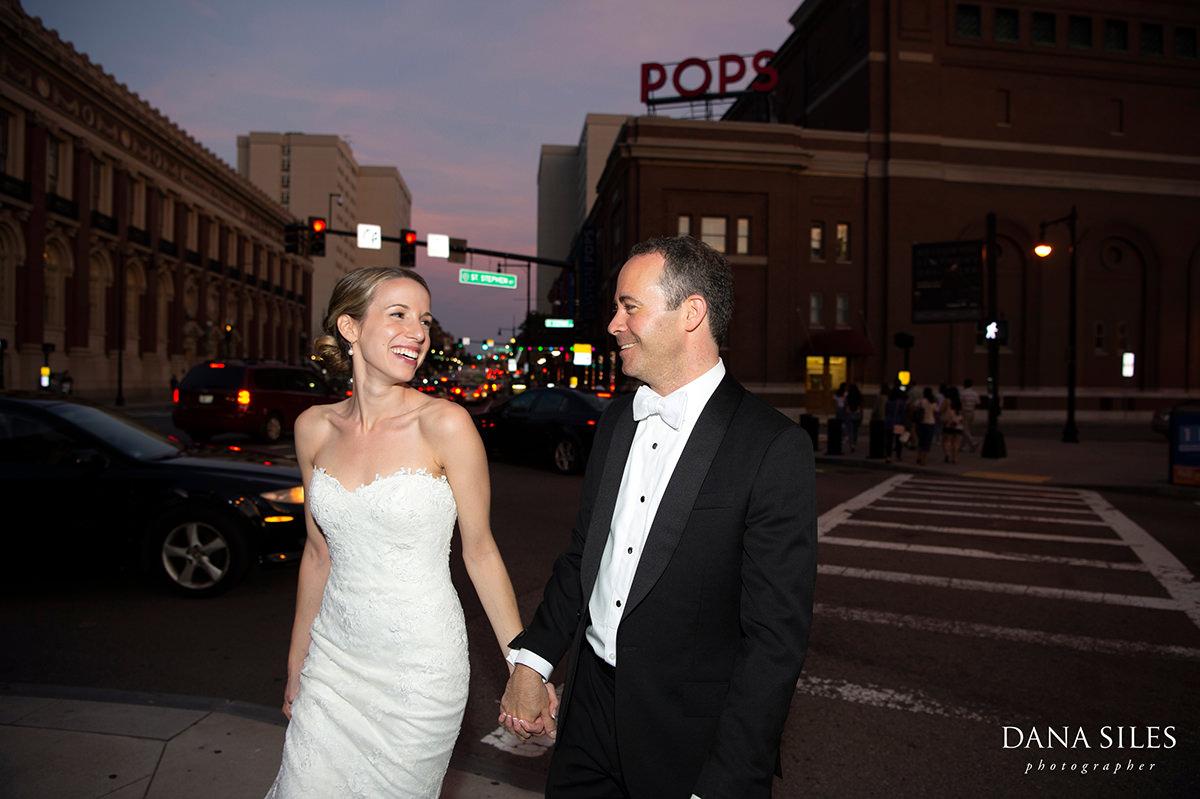 boston-pops-sign-wedding