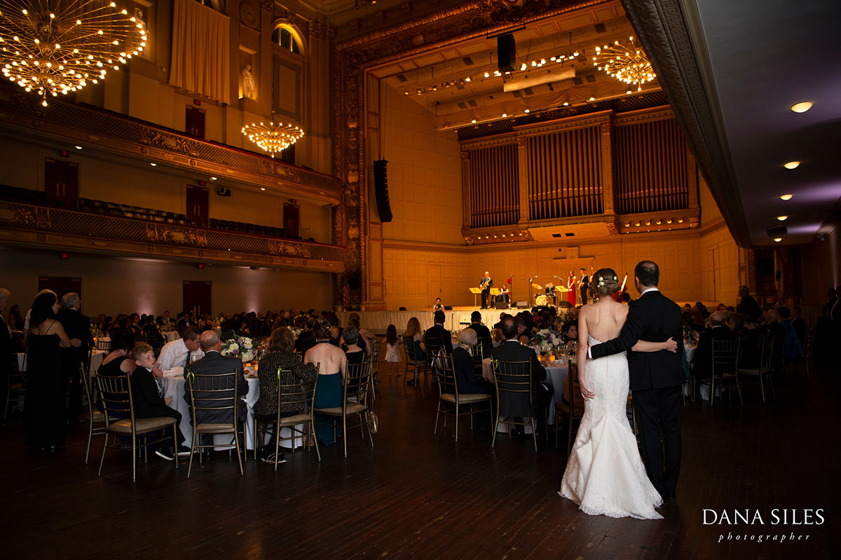 gourmet-caterers-symphony-hall-boston-wedding
