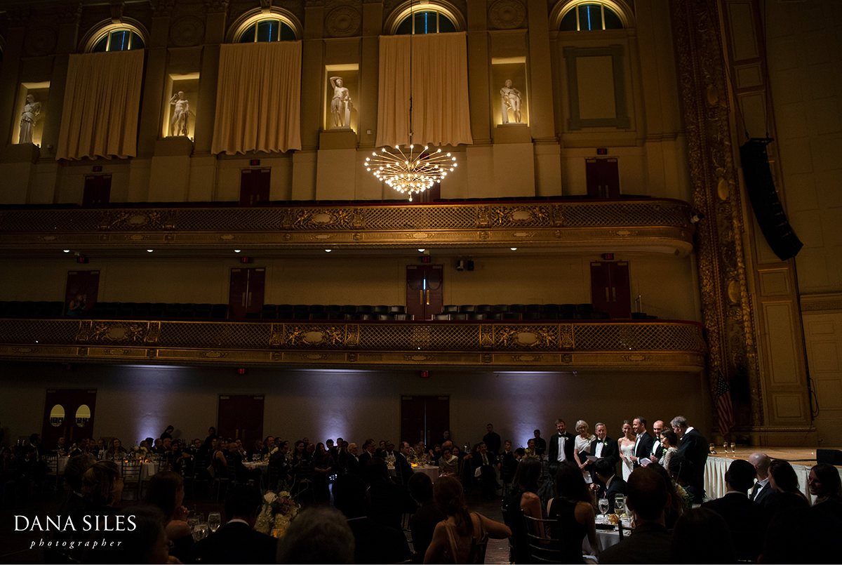 gourmet-caterers-symphony-hall-boston-event