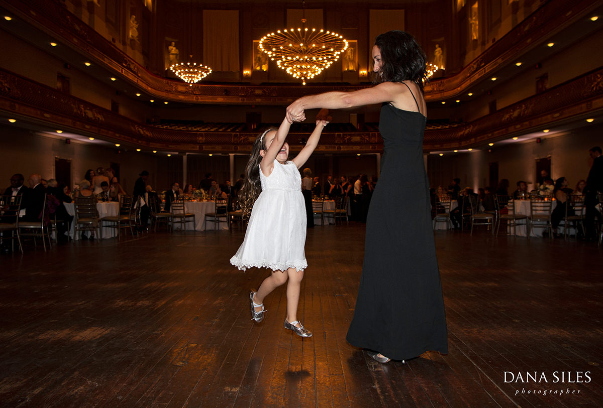 180902-Cgourmet-caterers-symphony-hall-boston-wedding-funlaire-Joshua-1378-DS copy.jpg